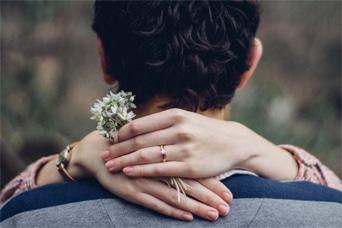 videaste de mariage bordeaux gironde nouvelle-aquitaine - film et reportage video de mariage