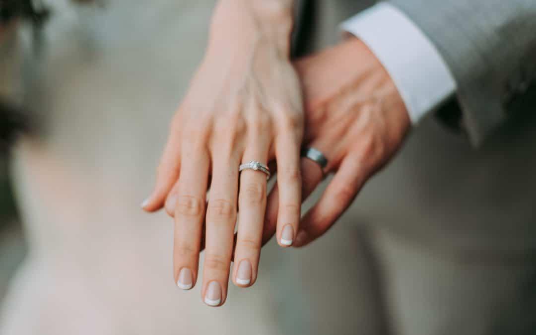 Pourquoi engager un vidéaste de mariage ?