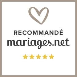 recommandation | Gautier V. Films Vidéaste à Bordeaux