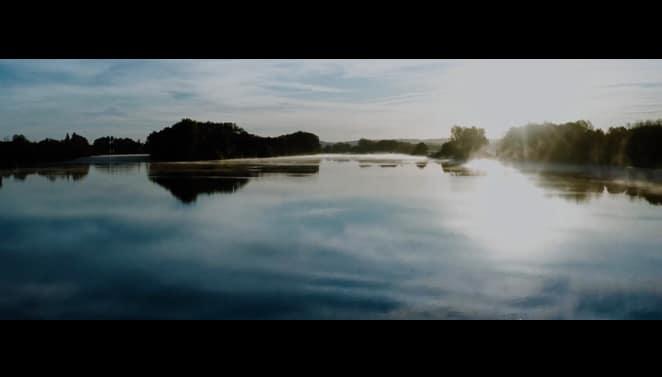 vador | Gautier V. Films Vidéaste à Bordeaux