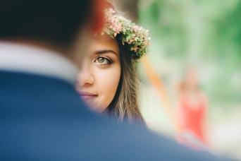 videaste bordeaux mariage | Gautier V. Films Vidéaste à Bordeaux