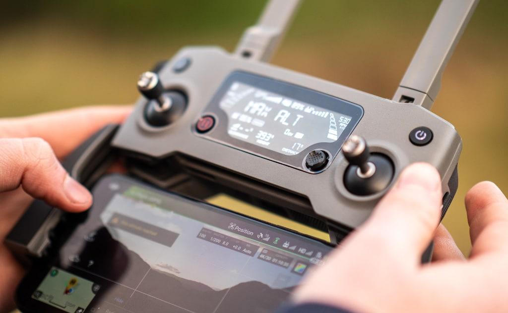 entreprise drone bordeaux gironde aquitaine mavic2pro | Gautier V. Films Vidéaste à Bordeaux