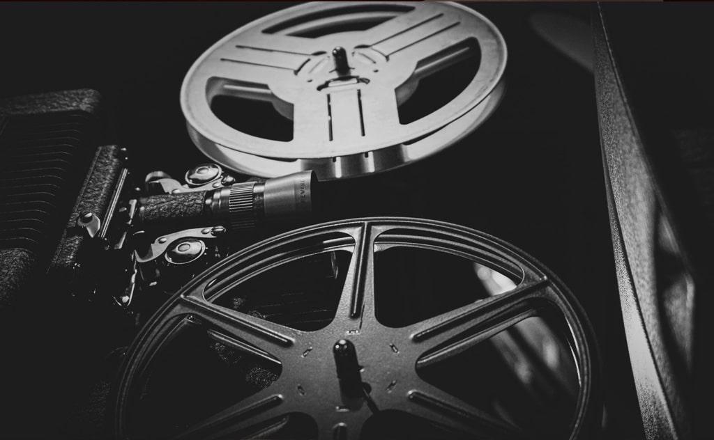 monteur video professionnel | Gautier V. Films Vidéaste à Bordeaux
