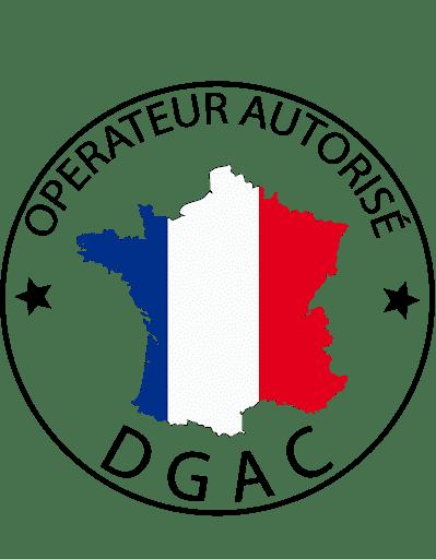 operateur telepilote drone dgac | Gautier V. Films Vidéaste à Bordeaux