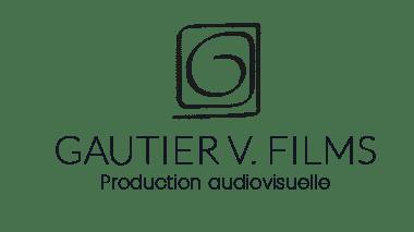 Gautier V. Films