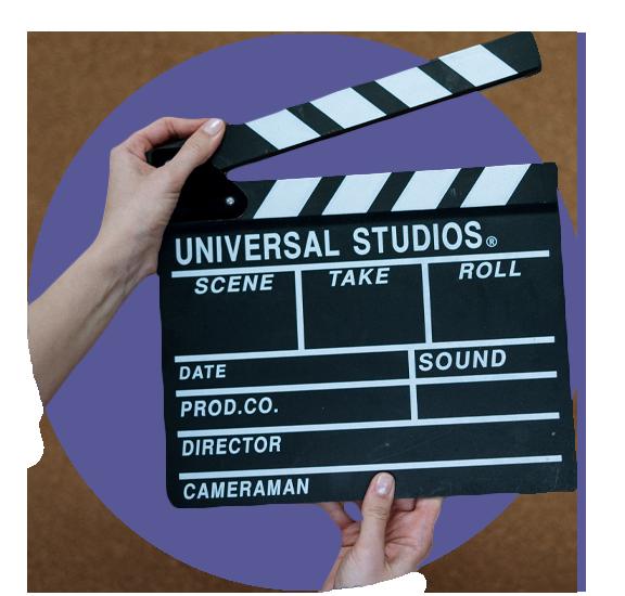 tournage video | Gautier V. Films Vidéaste à Bordeaux