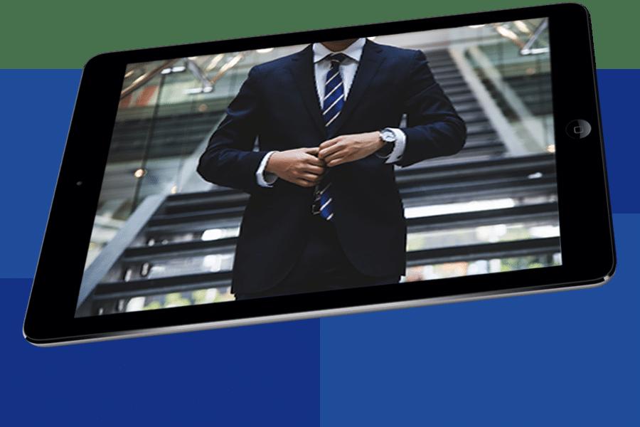 video entreprise a bordeaux institutionnel corporate evenementiel - realisation, tournage, montage - bordeaux, gironde, nouvelle-aquitaine